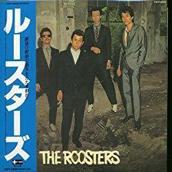 THE ROOSTERS.jpg